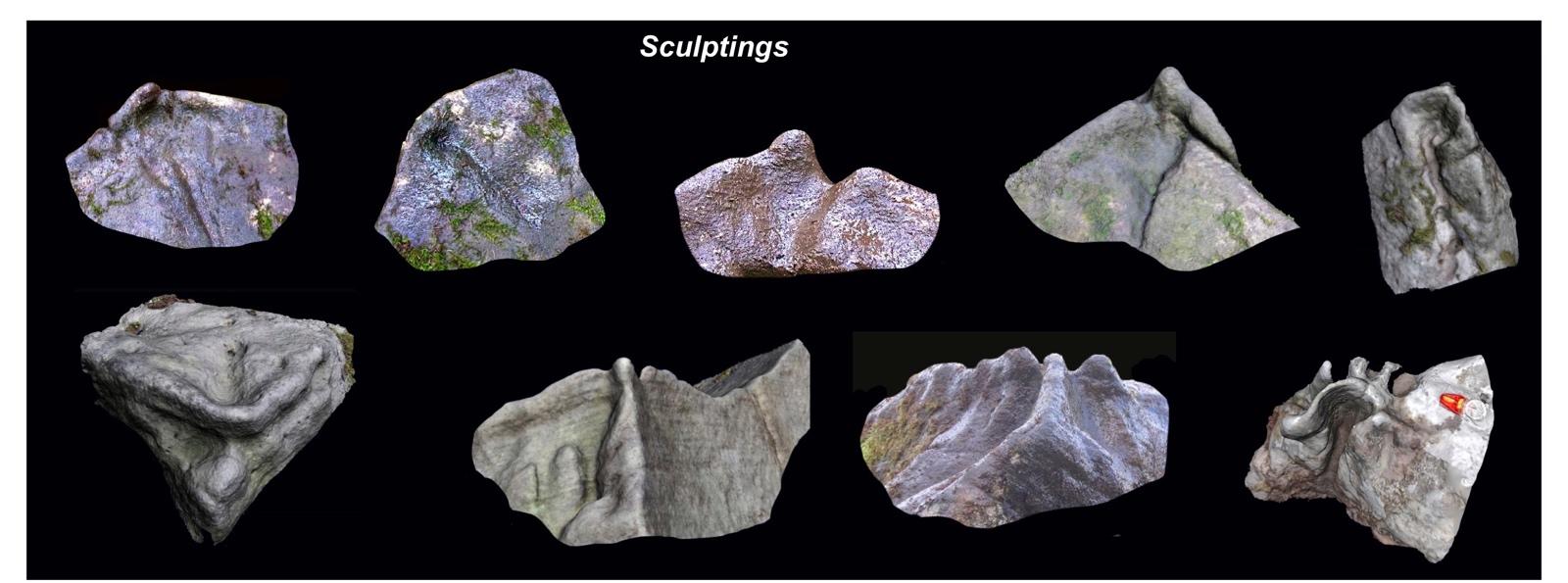 /Volumes/Buffalo 1Tb/Web work/Banner work/Burren Sculptings Banner.jpg