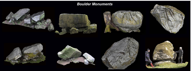 :Web Boulder Monuments Banner.jpg
